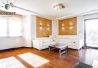 Dom do wynajęcia, Cesarzowice, 240 m² | Morizon.pl | 5018 nr2