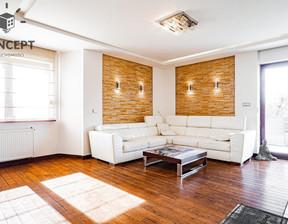 Dom do wynajęcia, Cesarzowice, 240 m²