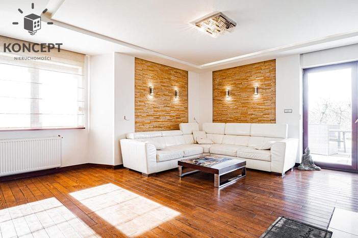 Dom do wynajęcia, Cesarzowice, 240 m² | Morizon.pl | 5018