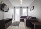 Mieszkanie do wynajęcia, Wrocław Fabryczna, 42 m² | Morizon.pl | 8358 nr10