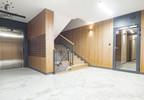 Mieszkanie do wynajęcia, Wrocław Stare Miasto, 52 m² | Morizon.pl | 8604 nr16