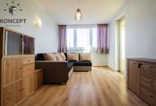 Mieszkanie do wynajęcia, Wrocław Poznańska, 41 m²