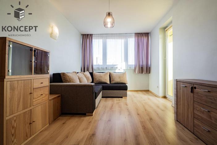 Mieszkanie do wynajęcia, Wrocław Poznańska, 41 m²   Morizon.pl   1323