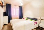 Mieszkanie do wynajęcia, Wrocław Fabryczna, 45 m² | Morizon.pl | 7302 nr8
