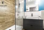 Mieszkanie do wynajęcia, Wrocław Krzyki, 51 m² | Morizon.pl | 8767 nr11