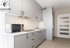 Mieszkanie do wynajęcia, Wrocław Śródmieście, 44 m²   Morizon.pl   2363 nr5