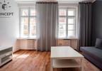 Mieszkanie do wynajęcia, Wrocław Stare Miasto, 50 m²   Morizon.pl   2446 nr12