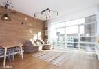 Mieszkanie do wynajęcia, Wrocław Stare Miasto, 75 m² | Morizon.pl | 2836 nr2