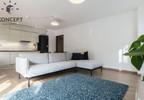 Mieszkanie do wynajęcia, Wrocław Krzyki, 64 m² | Morizon.pl | 9225 nr11