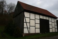 Dom na sprzedaż, Rząsiny, 125 m²