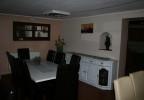 Dom na sprzedaż, Karpacz, 550 m² | Morizon.pl | 5038 nr2