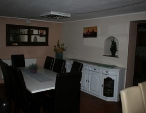Dom na sprzedaż, Karpacz, 550 m²