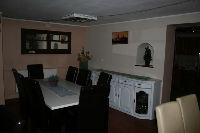 Dom na sprzedaż, Karpacz, 550 m² | Morizon.pl | 5038