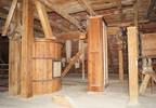 Dom na sprzedaż, Świerzawa, 450 m²   Morizon.pl   4864 nr8