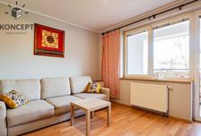 Mieszkanie na sprzedaż, Wrocław Szczepin, 73 m²