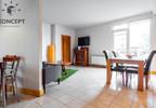 Mieszkanie na sprzedaż, Wrocław Plac Grunwaldzki, 74 m²   Morizon.pl   2403 nr4
