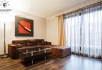 Mieszkanie do wynajęcia, Wrocław Stare Miasto, 64 m² | Morizon.pl | 3054 nr13