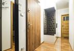 Mieszkanie do wynajęcia, Wrocław Stare Miasto, 52 m² | Morizon.pl | 8604 nr14
