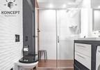 Mieszkanie do wynajęcia, Wrocław Stare Miasto, 46 m² | Morizon.pl | 2708 nr8
