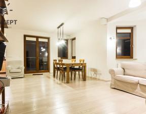 Mieszkanie do wynajęcia, Wrocław Krzyki, 105 m²
