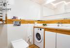 Mieszkanie do wynajęcia, Wrocław Lipa Piotrowska, 50 m² | Morizon.pl | 9783 nr14