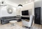 Mieszkanie do wynajęcia, Wrocław Krzyki, 63 m² | Morizon.pl | 2215 nr11