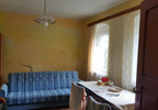 Dom na sprzedaż, Rząśnik, 160 m²   Morizon.pl   7239 nr14