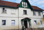 Dom na sprzedaż, Rząśnik, 160 m²   Morizon.pl   7239 nr3