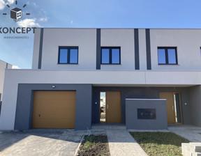 Dom do wynajęcia, Bielany Wrocławskie Filmowa, 145 m²