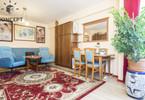 Morizon WP ogłoszenia   Mieszkanie na sprzedaż, Wrocław Śródmieście, 71 m²   5864