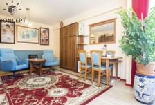 Mieszkanie na sprzedaż, Wrocław Śródmieście, 71 m²