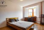 Mieszkanie na sprzedaż, Wrocław Ołbin, 78 m² | Morizon.pl | 5808 nr6
