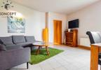Mieszkanie na sprzedaż, Wrocław Plac Grunwaldzki, 74 m²   Morizon.pl   2403 nr6