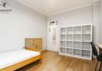 Mieszkanie do wynajęcia, Wrocław Śródmieście, 35 m² | Morizon.pl | 0052 nr10