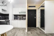 Mieszkanie do wynajęcia, Wrocław Krzyki, 49 m²