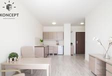 Mieszkanie do wynajęcia, Wrocław Krzyki, 40 m²