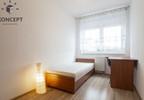 Mieszkanie do wynajęcia, Wrocław Śródmieście, 72 m²   Morizon.pl   5952 nr4