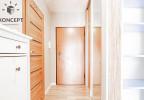 Mieszkanie do wynajęcia, Wrocław Krzyki, 42 m² | Morizon.pl | 4722 nr14