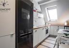 Mieszkanie do wynajęcia, Wrocław Nadodrze, 60 m²   Morizon.pl   9354 nr7