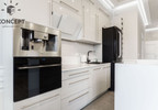 Mieszkanie do wynajęcia, Wrocław Krzyki, 63 m² | Morizon.pl | 2215 nr5