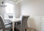 Mieszkanie do wynajęcia, Wrocław Krzyki, 63 m² | Morizon.pl | 2215 nr6