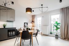 Mieszkanie do wynajęcia, Wrocław Krzyki, 48 m²