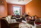 Dom na sprzedaż, Dobromierz, 250 m² | Morizon.pl | 5102 nr17
