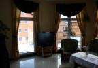 Dom na sprzedaż, Jeleniogórski (pow.), 420 m²   Morizon.pl   7520 nr10