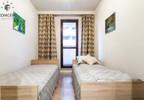 Mieszkanie do wynajęcia, Wrocław Stare Miasto, 66 m² | Morizon.pl | 9964 nr5