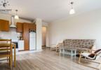 Mieszkanie do wynajęcia, Wrocław Śródmieście, 71 m² | Morizon.pl | 7973 nr12