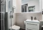 Mieszkanie do wynajęcia, Wrocław Stare Miasto, 40 m² | Morizon.pl | 7988 nr12