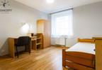 Mieszkanie do wynajęcia, Wrocław Śródmieście, 35 m² | Morizon.pl | 0052 nr3