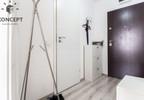Mieszkanie do wynajęcia, Wrocław Krzyki, 40 m² | Morizon.pl | 6469 nr7