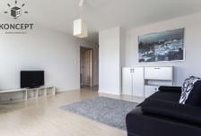 Mieszkanie do wynajęcia, Wrocław Psie Pole, 58 m²
